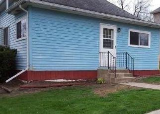 Casa en ejecución hipotecaria in Iowa Condado, WI ID: F4138861