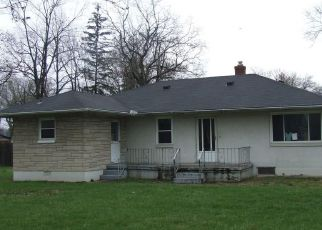 Foreclosure Home in Warren county, OH ID: F4139001