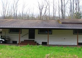 Foreclosure Home in Allegany county, NY ID: F4139045
