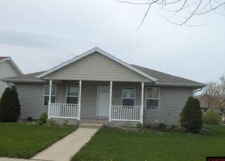 Casa en ejecución hipotecaria in Nicollet Condado, MN ID: F4139138