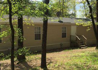Casa en ejecución hipotecaria in Conway Condado, AR ID: F4139374