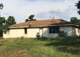 Casa en ejecución hipotecaria in Logan Condado, AR ID: F4139390