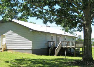 Foreclosure Home in Etowah county, AL ID: F4139410