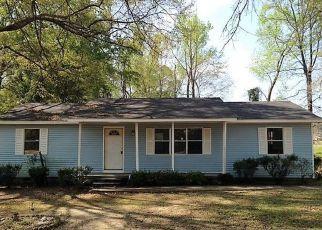 Foreclosure Home in Elmore county, AL ID: F4139417