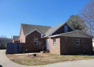 Foreclosed Home in CANADA AVE, Birmingham, AL - 35224