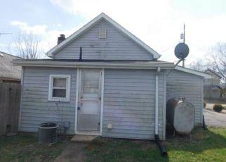 Casa en ejecución hipotecaria in Butler Condado, OH ID: F4139452