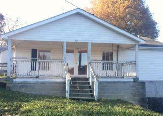 Casa en ejecución hipotecaria in Wise Condado, VA ID: F4139453