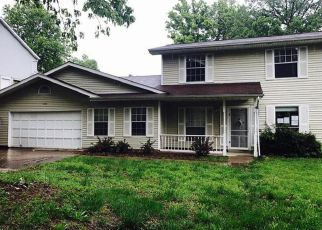 Foreclosure Home in Saint Charles county, MO ID: F4139457