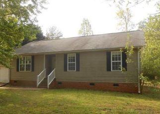 Casa en ejecución hipotecaria in Greenville Condado, SC ID: F4139499