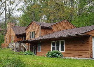 Casa en ejecución hipotecaria in Bluefield, WV, 24701,  EDGEWOOD RD ID: F4139701