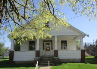 Casa en ejecución hipotecaria in Allen Condado, OH ID: F4139797
