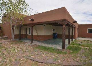 Casa en ejecución hipotecaria in Santa Fe, NM, 87505,  GALISTEO ST ID: F4139827
