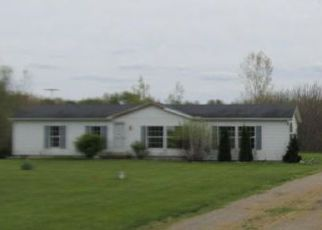 Foreclosure Home in Saint Joseph county, MI ID: F4139881