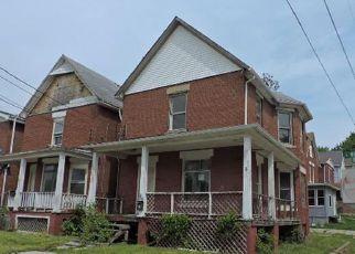Casa en ejecución hipotecaria in Fulton Condado, IL ID: F4139916