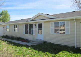 Casa en ejecución hipotecaria in Canyon Condado, ID ID: F4139919