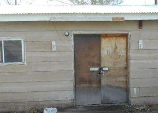 Casa en ejecución hipotecaria in Twin Falls Condado, ID ID: F4139921