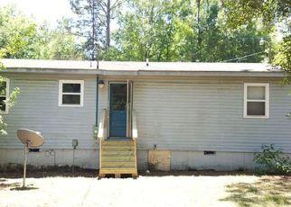 Casa en ejecución hipotecaria in Albany, GA, 31721,  CAMDEN LN ID: F4139924