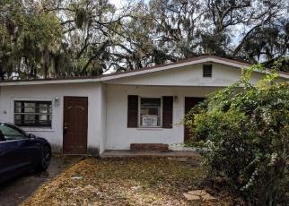 Casa en ejecución hipotecaria in Sarasota, FL, 34234,  23RD ST ID: F4139963