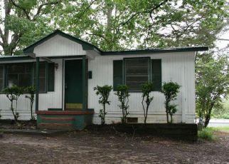 Casa en ejecución hipotecaria in Kennesaw, GA, 30144,  SHIRLEY DR NW ID: F4140078