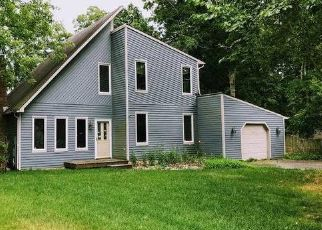 Foreclosed Home in SOLAR WAY, Cape May Court House, NJ - 08210