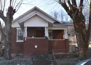 Casa en ejecución hipotecaria in Appalachia, VA, 24216,  BROWN ST ID: F4141059