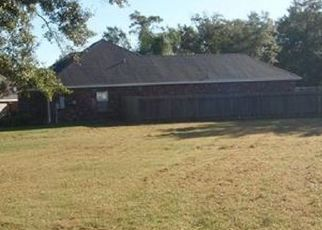 Foreclosed Home in EMMA DR, Reserve, LA - 70084