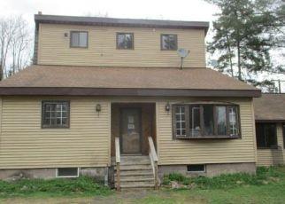 Casa en ejecución hipotecaria in Herkimer Condado, NY ID: F4141513