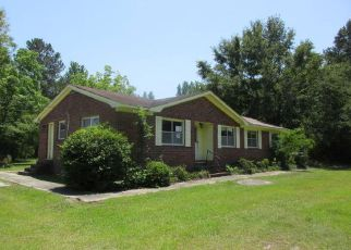 Foreclosure Home in Dorchester county, SC ID: F4141582