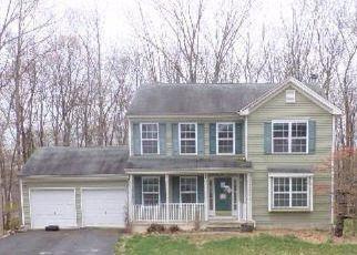Casa en ejecución hipotecaria in Pike Condado, PA ID: F4141692