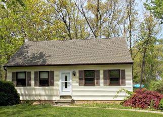 Casa en ejecución hipotecaria in Montgomery Condado, PA ID: F4141757