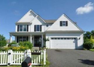 Casa en ejecución hipotecaria in Lehigh Condado, PA ID: F4141791