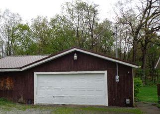 Casa en ejecución hipotecaria in Clarion Condado, PA ID: F4141837