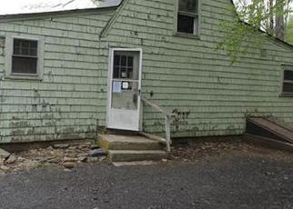 Foreclosure Home in Sandy Hook, CT, 06482,  GLEN RD ID: F4141983
