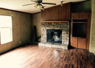 Foreclosed Home en BIG VALLEY DR, Pennington Gap, VA - 24277
