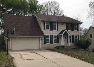Casa en ejecución hipotecaria in Leavenworth Condado, KS ID: F4142079