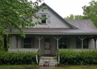 Casa en ejecución hipotecaria in Butler Condado, KS ID: F4142083