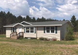 Casa en ejecución hipotecaria in Crow Wing Condado, MN ID: F4142145