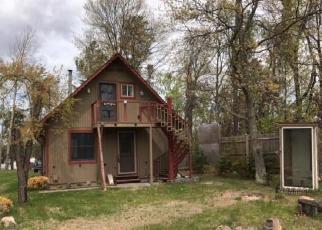 Casa en ejecución hipotecaria in Crow Wing Condado, MN ID: F4142149