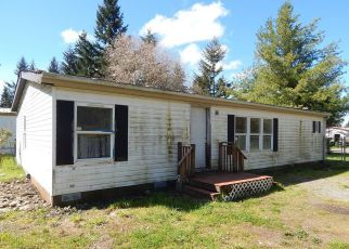 Casa en ejecución hipotecaria in Yelm, WA, 98597,  WHITEWOOD LOOP SE ID: F4142244