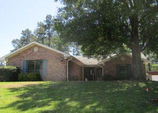 Casa en ejecución hipotecaria in Gregg Condado, TX ID: F4142325