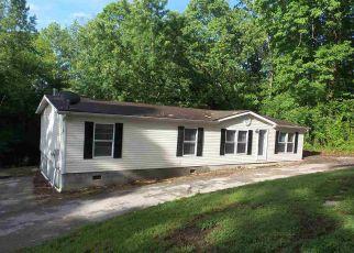 Casa en ejecución hipotecaria in Roane Condado, TN ID: F4142357