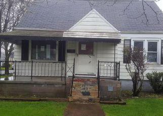 Casa en ejecución hipotecaria in Niagara Falls, NY, 14301,  FERRY AVE ID: F4142573