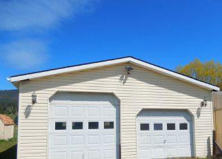 Casa en ejecución hipotecaria in Missoula Condado, MT ID: F4142647