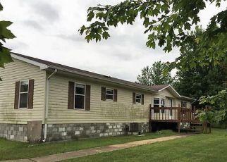 Casa en ejecución hipotecaria in Laclede Condado, MO ID: F4142676