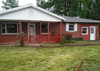 Casa en ejecución hipotecaria in Independence, KY, 41051,  SKYWAY DR ID: F4142801