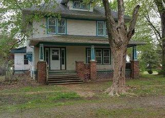 Casa en ejecución hipotecaria in Washington Condado, IA ID: F4142813