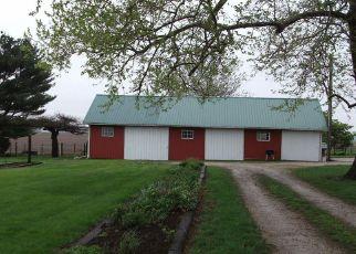 Casa en ejecución hipotecaria in Lee Condado, IA ID: F4142828