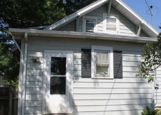 Foreclosure Home in Warren county, IA ID: F4142830