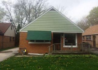 Casa en ejecución hipotecaria in Bellwood, IL, 60104,  50TH AVE ID: F4142864