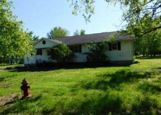 Casa en ejecución hipotecaria in Franklin Condado, IL ID: F4142875